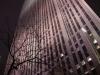 Rockefeller Centre, New York City