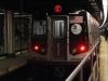Subway, New York City