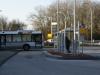 Bus 126