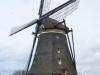 Koornmolengat molen