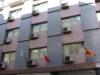 Hotel S. José