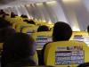 Ryanair FR2931