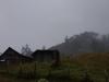 Parque Nacional Volcan Baru