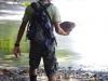 Onze gids laat zien hoe we kunnen overleven als we stranden