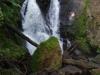 De waterval