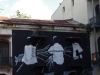 Casco Viejo (muurschildering)