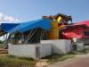 Museo de las Bioversidad (Frank Gehry)