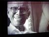 Alfredo Sinclair (1914-2014), een Panamese kunstenaar met een geheel eigen stijl