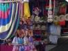 Mercado de buhonerias y artesanias