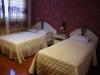 Hotel Le Castillo, David