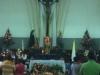 David (kerk)