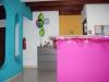 B&B Casa Margarita