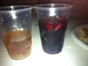 Punch & Sangria