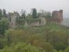 Ruïne Chateau Saint-Anne
