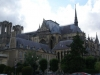 Kathedraal Notre-Dame, Reims