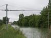Canal Latéral à l\'Aisne