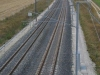 Spoorlijn GTV