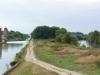 Canal Latéral à la Marne