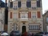 3 Place Aristide Briand, Signy l\'Abbaye