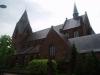 Kerk Heeze
