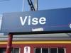 Station Visé