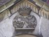Kapel van Wixhou