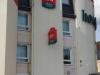 Ibis Hotel, Auxerre