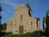Kerk van Saint Séverin
