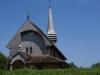 Lentilles, Eglise St.Jacque et St.Philippe