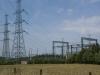 Kerncentrale Huy