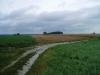 Het Limburgse landschap