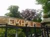 Natuurvriendenhuis Eikhold, Heerlen