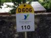 imgp2504