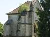 Chapelle Ste. Geneviève