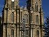 Notre Dame, Vitry-le-Francois