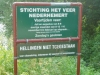 Stichting het veer Nederhemert