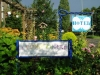 Hotel-Garni \'t Vlinderhöfke
