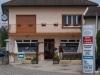Le Café de la Place, Blaise-sous-Arzillières