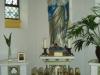 Pancratiuskerk Mesch