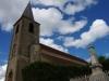 Châteauneuf-Val-de-Bargis