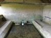 VM wasplaats