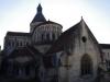 La Charité-sur-Loire, Benedictijner klooster