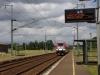Station La Charité-sur-Loire