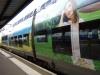Station Dijon