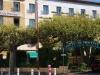 Hôtel de Provence, Digne-les-Bains
