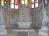 Kathedraal van Nevers