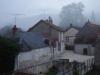 Parigny-les-Vaux