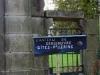 Domaine du Château de Grossouvre