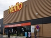 Netto in Sancoins