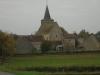 Augy-sur-Aubois